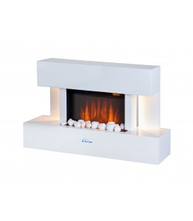 Electric fireplace CHE-480