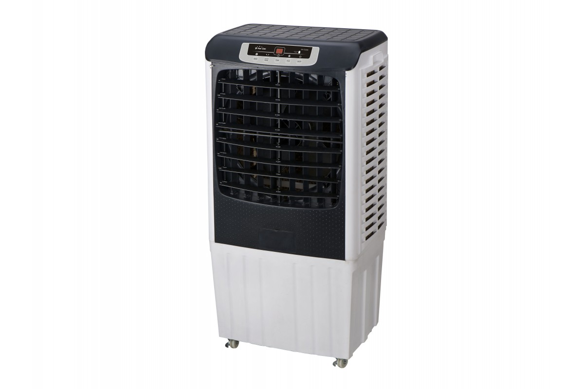 Air cooler Rafy 185 of big airflow