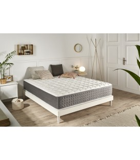 MATTRESS Multi Ergonomic Zone 30 CM