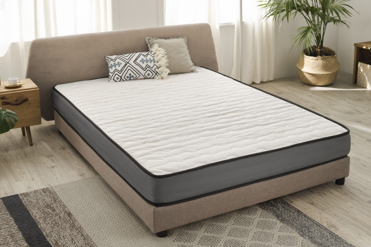 MATTRESS Multiflex Care