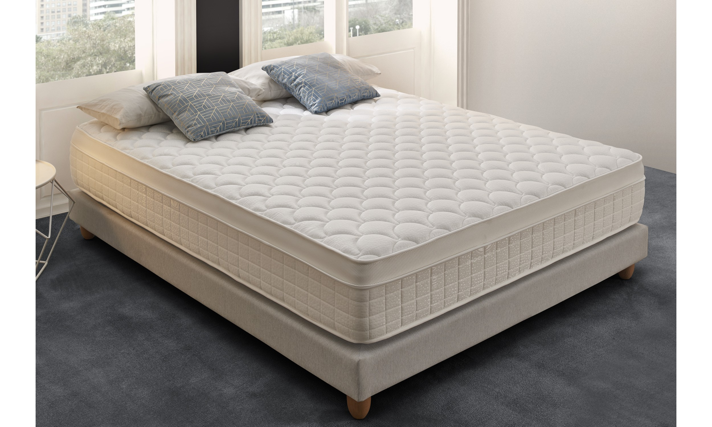 MATTRESS ROYAL PREMIUM