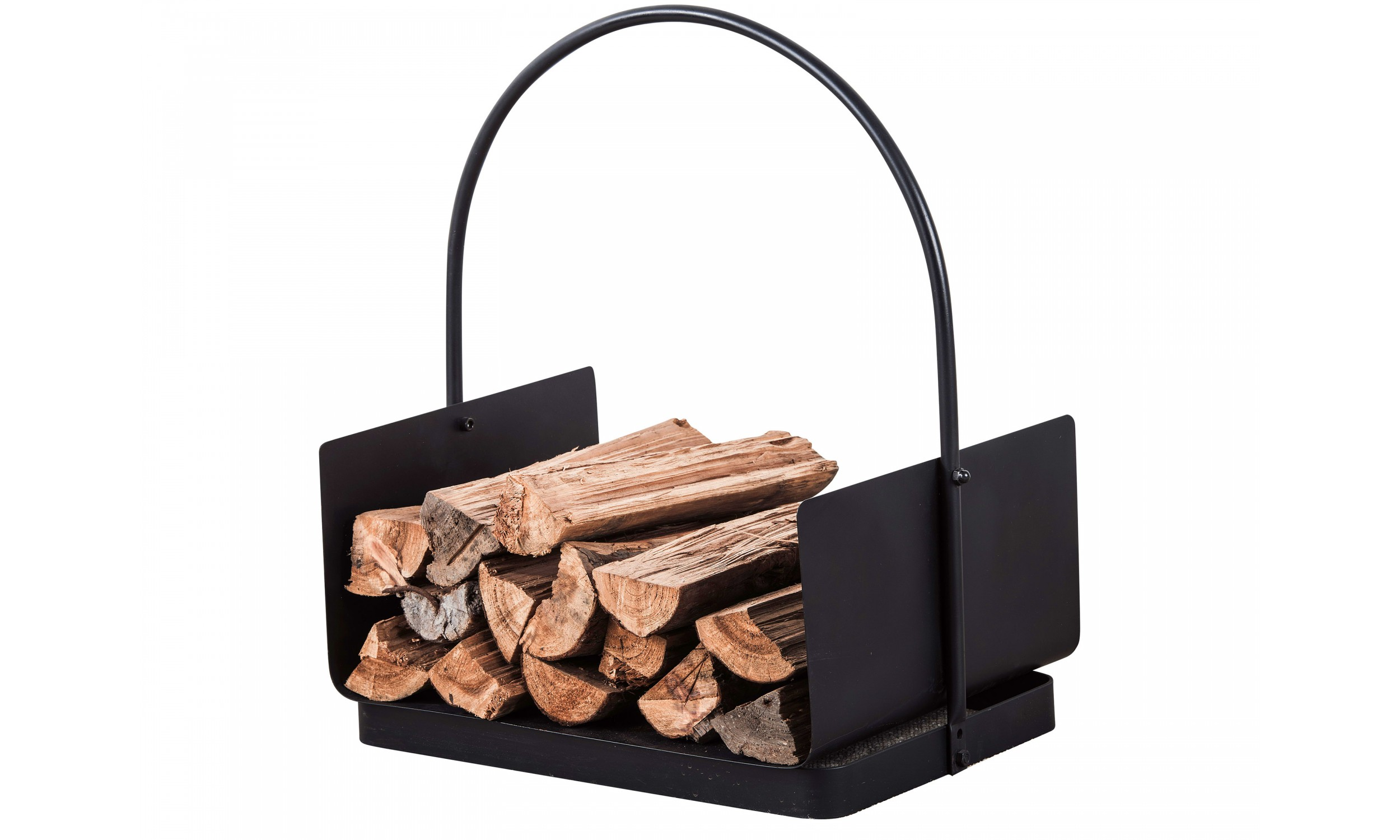 Fireplace Log holder EFP16