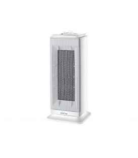 Ceramic tower heater HOTI T10