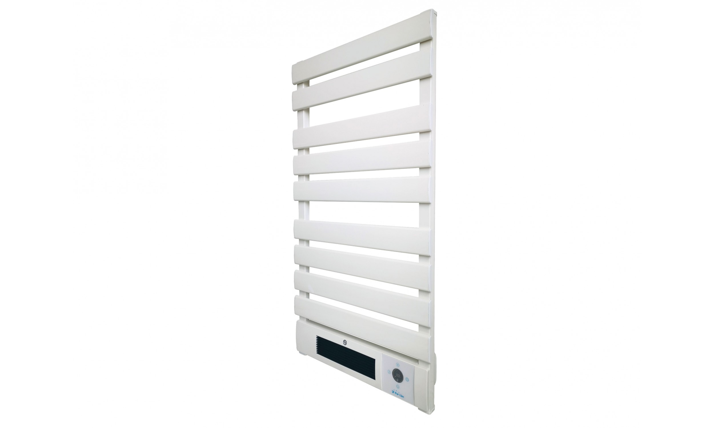 Electric Heating Towell with heater and wifi NTW-25