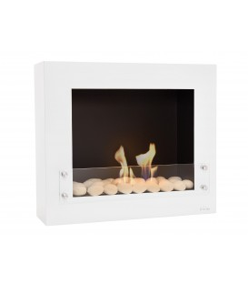 Bio-fireplace BESTBIO DESIGN W