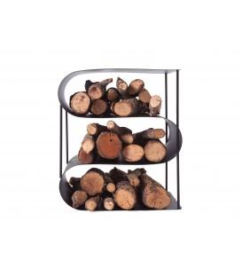 Fireplace Log holder Efp22