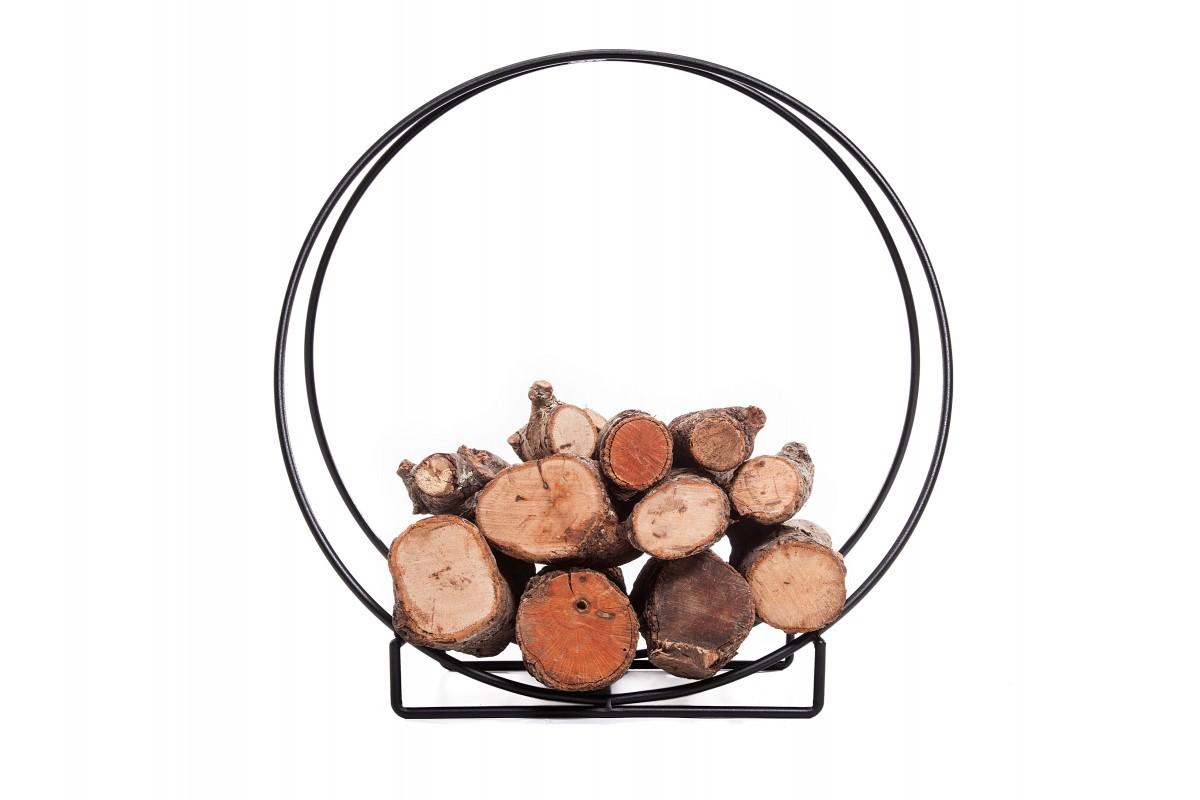 Fireplace Log holder Efp23