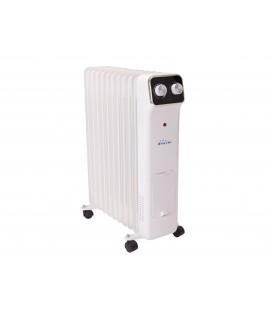 Electric oil filled radiator HOTI OR 2500