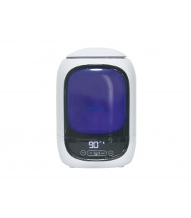 Ultrasonic humidifier HYDRO 10