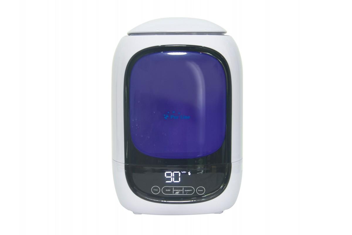 Ultrasonic humidifier HYDRO 10
