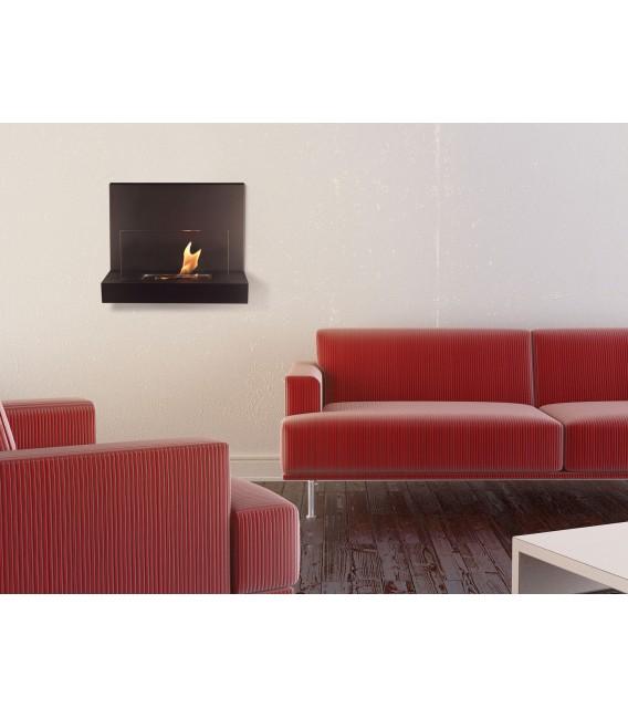 Bio-fireplace SIRUS