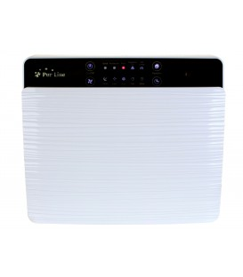Air Purifier Fresh Air 30