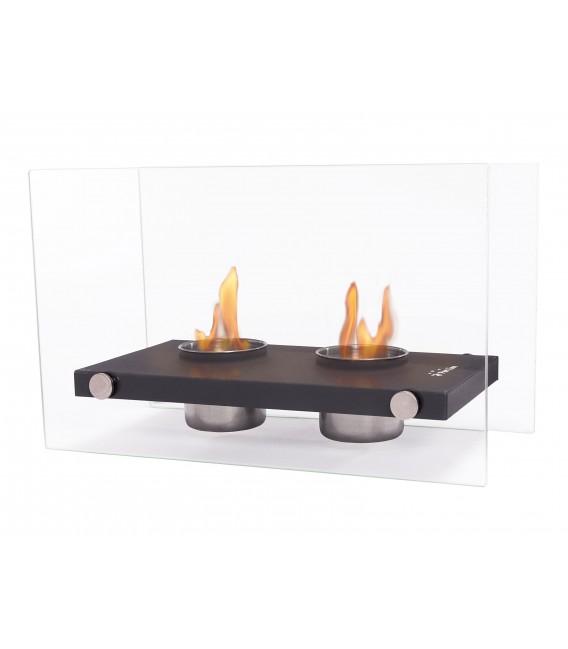 Bio-fireplace ONIROS