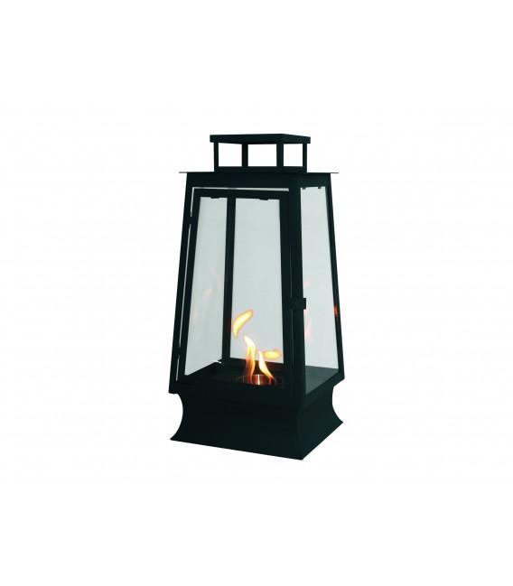 Bio-fireplace MYSTIC
