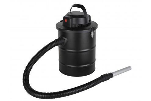 Aspirapolvere per cenere con funzione soffiante HAVC-03