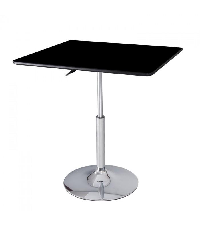 JAMP Bar Table-Black
