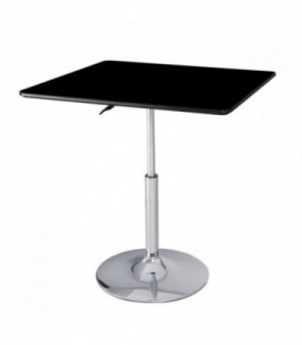 JAMP Bar Table-Black