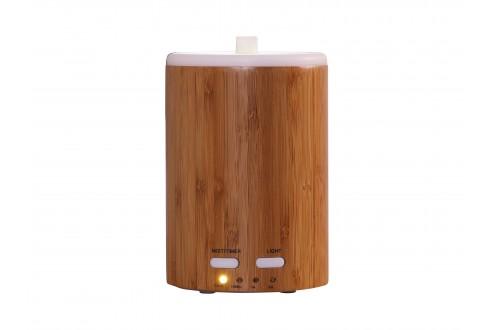 SUMU 15 BAMBU Diffusore di aromi di vero bambù