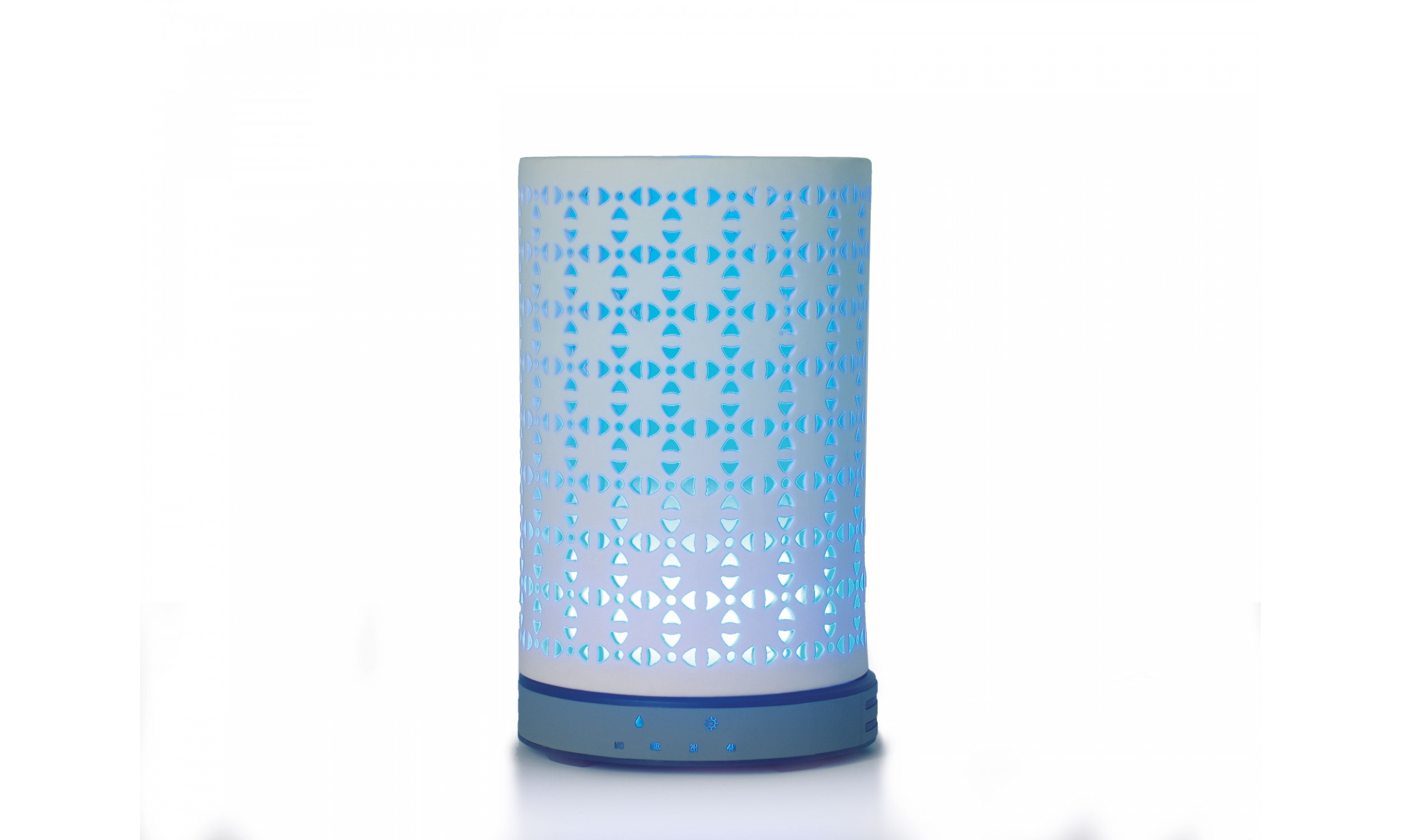 Aromadiffusor SUMU 20 CERAMIC H aus Keramik