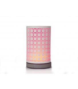 Diffuseur d'arômes en céramique SUMU 20 CERAMIC H