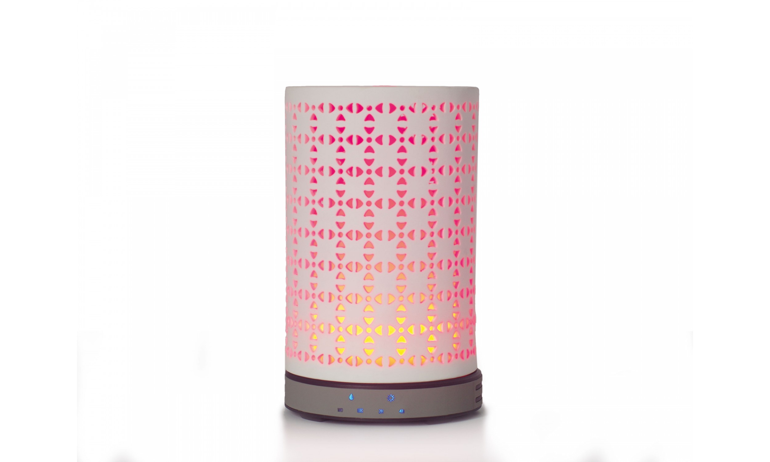 SUMU 20 CERAMIC H Diffusore di aromi in ceramica