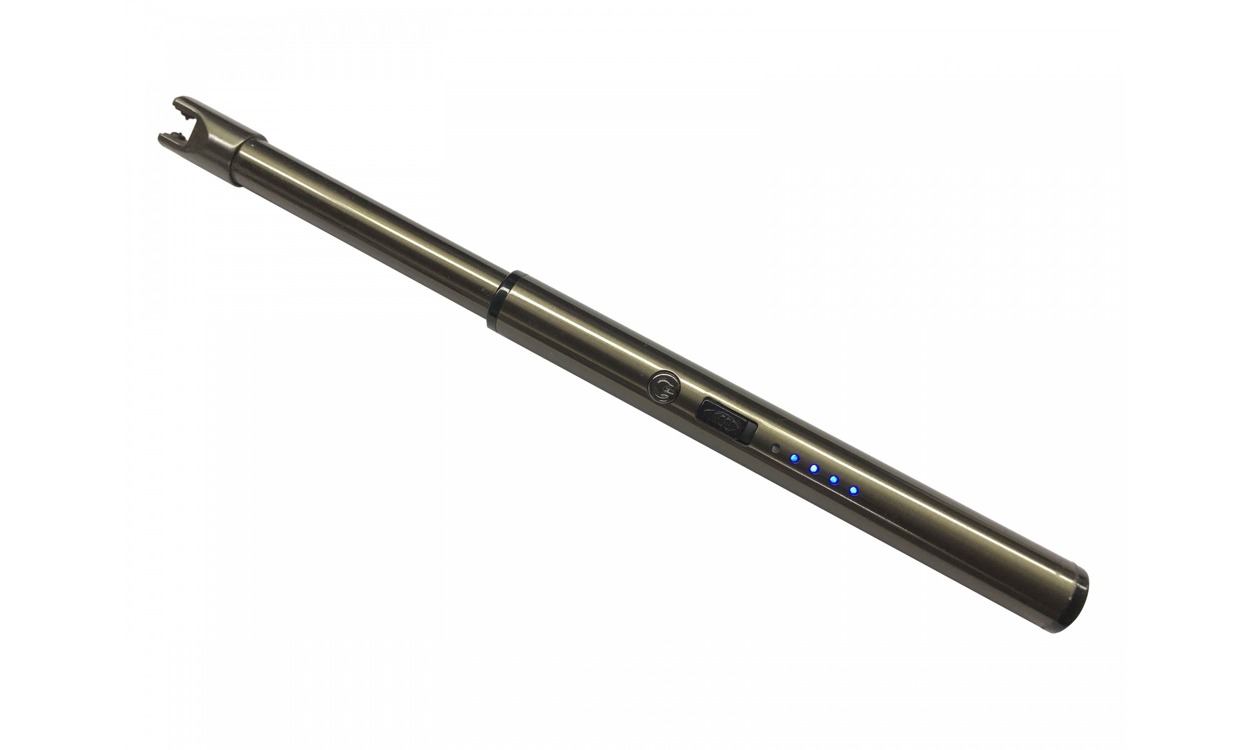 Battery lighter FPL USB B