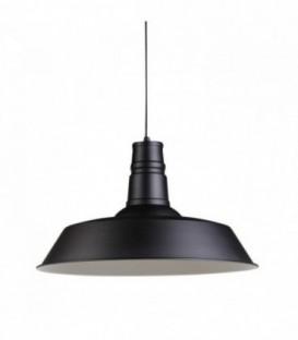 Lampe CAPRA 45 -Vintage--Black