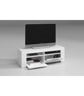 COSMO Mueble TV