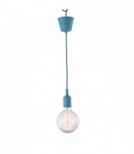 OVIS Lampada -Vintage Light Blue-
