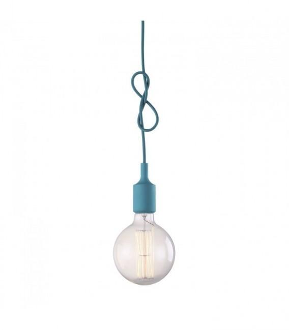 OVIS Lamp -Vintage Light Blue--Light blue