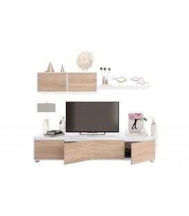 SWEET HOME Salón TV