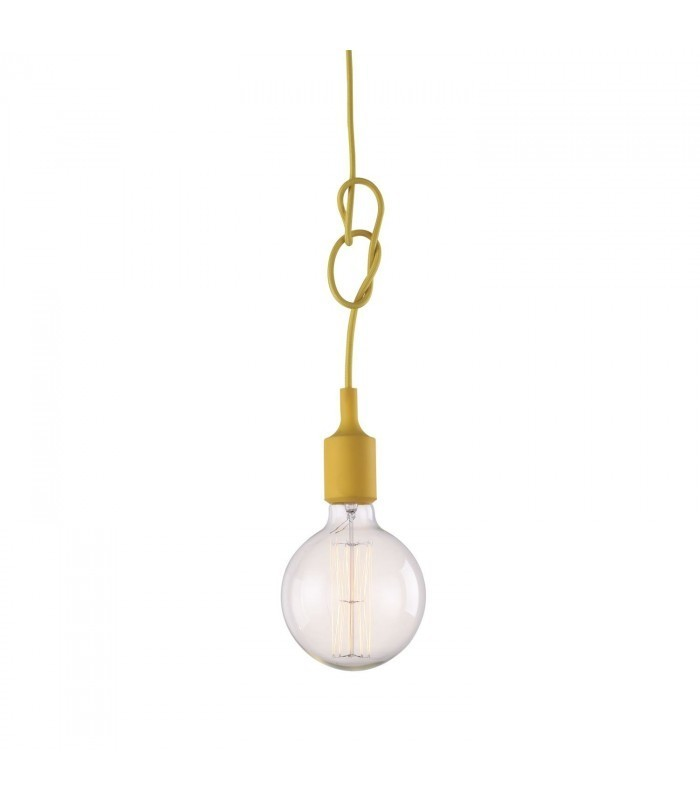 Pzokxiu Gelb Lampe Vintage Mobelium Ovis Yellow Nwmv8n0