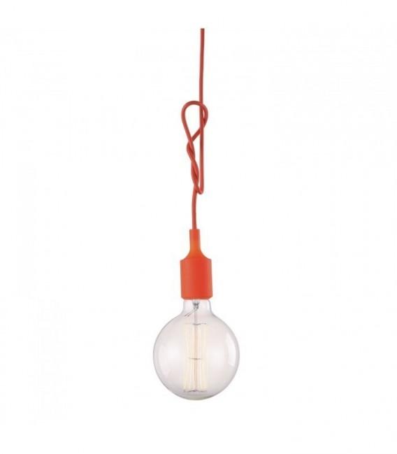OVIS Lamp -Vintage Orange--Orange