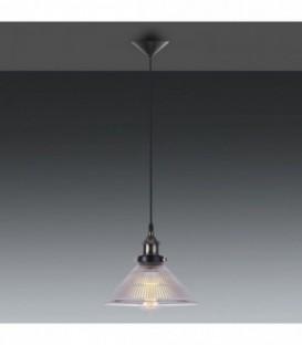 Lampe VERMIS -Vintage-