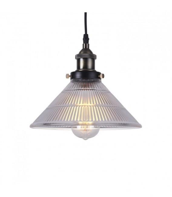 VERMIS Lamp -Vintage--
