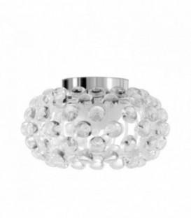 CANDI 50 Lampada -Ceiling-ispirazione Caboche de Patricia Urquiola & Eliana Gerotto