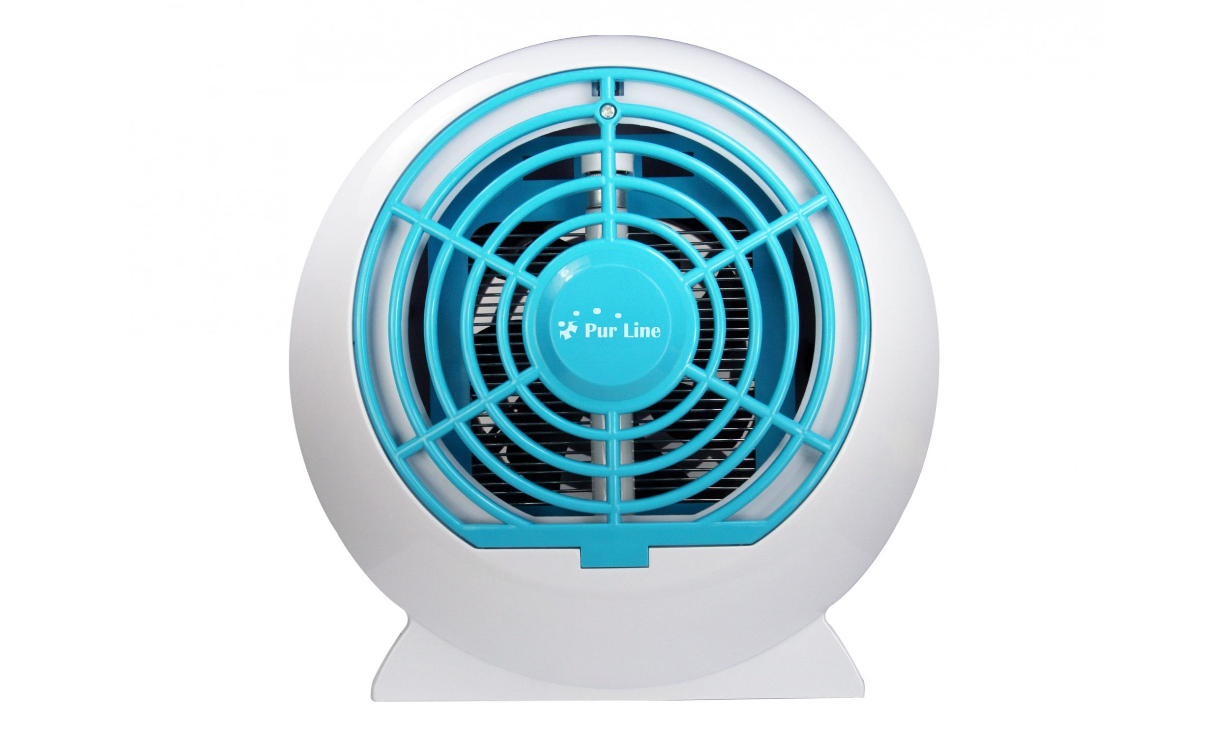 Table Insect Killer with Fan ZZAP TURBO