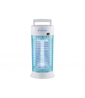 Table Insect Killer with Fan ZZAP TURBO 2