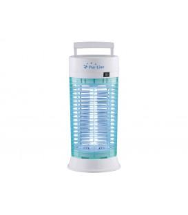 ZAP Turbo 2 pour toute la maison, passez l'été sans piqûres ni moustiques !