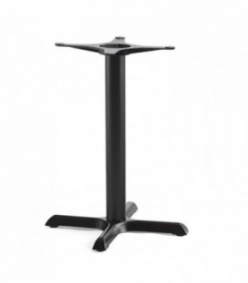 Table Feet DUCROSS-Black