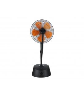 Mist Fan with big airflow Misty 10