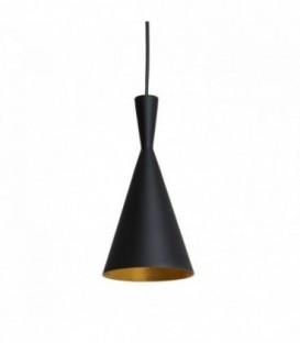 Lampe BRUS