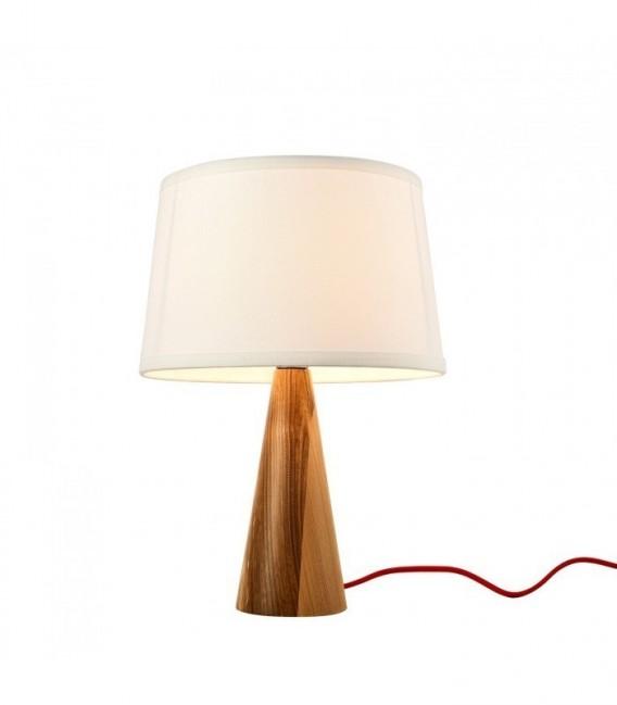 Lámpara AGAPO-Blanco