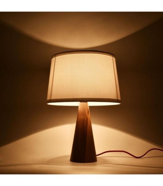 AGAPO Lamp-White