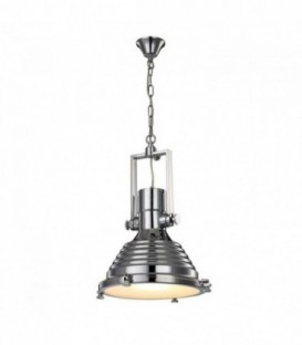 SPOT Pendant Lamp-Carbon steel