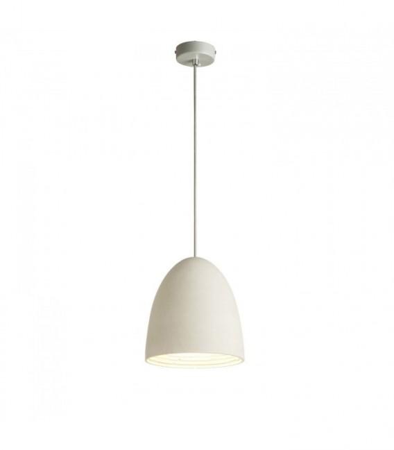 Lámpara de Suspensión SARUJYI DOME-Gris