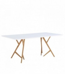 TREE Dining Table-