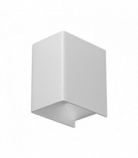 UP & DOWN Lampada -LED Version - Bianco