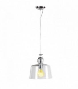 Lampe ALHAMBRA