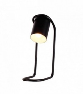 Lampe de table URBAN-Black
